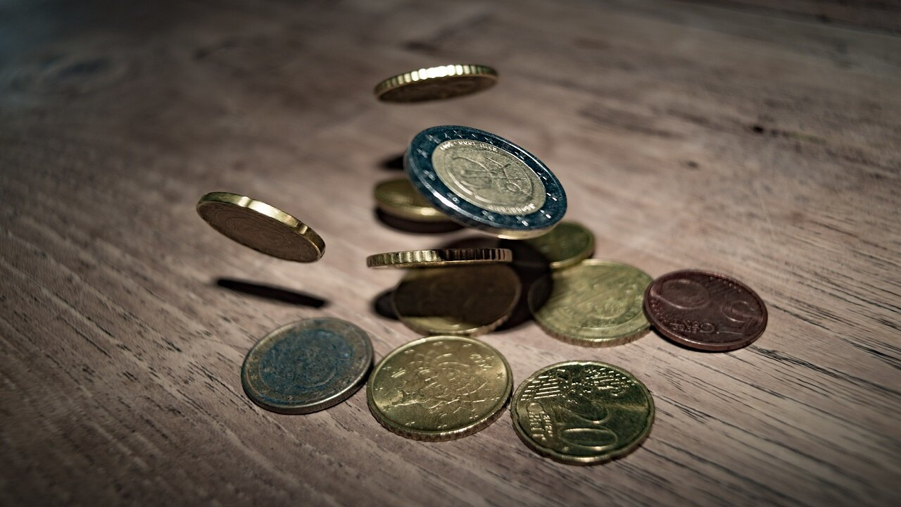 Digital Currency: Where Does It Come From